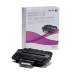 Xerox Cartucho de impresión de gran capacidad (4100 págs.)