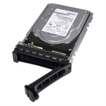 """DELL 400-ATHO internal solid state drive 2.5"""" 1920 GB Serial ATA III"""
