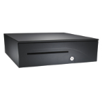 APG Cash Drawer T554A-BL1616 cash drawer
