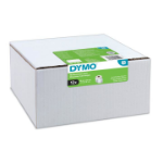 DYMO LW Value Pack - Large Address Labels - 36 x 89 mm - 12 Rolls - 2093093