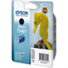 Epson C13T04814010 (T0481) Ink cartridge black, 450 pages, 13ml