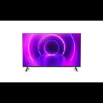 "Philips 65PUT8215/79 TV 165.1 cm (65"") 4K Ultra HD Wi-Fi Black"