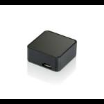 Fujitsu S26381-K434-L150 Basic access control reader Black