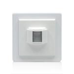 Lightwave LW107WH motion detector Passive infrared (PIR) sensor Wall White