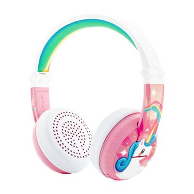 ONANOFF BUDDYPHONE WAVE PINK BLUETOOTH