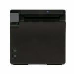 Epson M30II-FW 203 x 203 DPI Bedraad Thermisch POS-printer