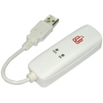 Longshine LCS-8156C1 56Kbit/s modem
