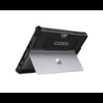 CODi C30705052 tablet case Cover
