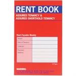 COUNTY RENT BOOK ASSURED TENANCY