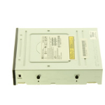 Hewlett Packard Enterprise CD-Rom Drive IDE 48x