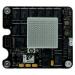 HP StorageWorks 160GB IO Accelerator for BladeSystem c-Class