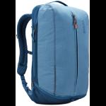 Thule TVIH-116 backpack Vinylon Black