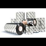 Intermec TMX 2020 / HP04 450m Black thermal ribbon