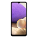 "Samsung Galaxy A32 5G Enterprise Edition 16,5 cm (6.5"") SIM doble Android 11 USB Tipo C 128 GB 5000 mAh Negro"