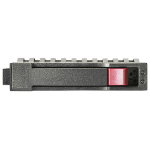 Hewlett Packard Enterprise MSA 600GB 12G SAS 15K SFF(2.5in) Dual Port Enterprise 3yr 2.5""