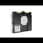 Hewlett Packard Enterprise SmartArray P204i-c SR Gen10 RAID-Controller PCI Express x8 3.0 12 Gbit/s
