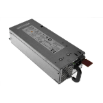 HP 379123-001-RFB power supply unit 1000 W Metallic