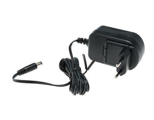 Gigaset L36280-Z4-X765 power adapter/inverter Indoor Black