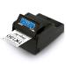 CUSTOM TK180 impresora de etiquetas Transferencia térmica 203 x 203 DPI Alámbrico