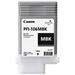 Canon 6620B001 (PFI-106 MBK) Ink cartridge black matte, 130ml