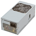 FSP/Fortron FSP250-60GHT 85+ 250W TFX Grey power supply unit