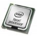 HP Intel Xeon Quad-core E5450 3.0GHz Upgrade