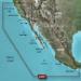 Water Navigator Maps