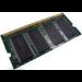 Samsung 1GB DDR2 SODIMM 32bit