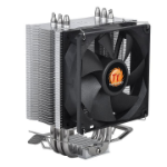 Thermaltake Contac 9 Processor Cooler