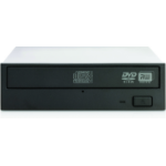 HP HH DVD Writer (16X RW DVD-R) optical disc drive