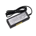 Acer AC Adaptor 45W power adapter/inverter Indoor Black