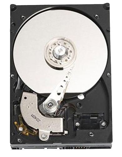 DELL 400-ACRS hard disk drive