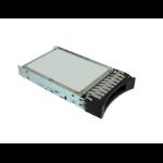 "IBM 600GB SAS 2.5"" 600GB SAS internal hard drive"