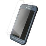 ZAGG Original Clear screen protector Galaxy XCover 3 1pc(s)