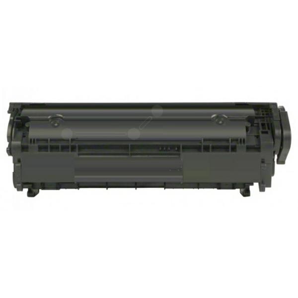 in Retail Packaging Black Canon 104 0263B001AA L90 L120 D420 D480 4100 4120 4150 4270 4350 4370 4690 Toner Cartridge