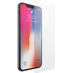 Speck ShieldView Glass iPhone 11