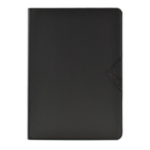 "Tech air TAXIPF040 tablet case 24.6 cm (9.7"") Folio Black"
