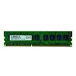2-Power 8GB DDR3 1600MHz ECC + TS DIMM