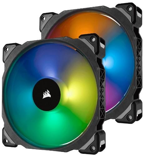 Corsair ML140 PRO Computer case Fan 14 cm