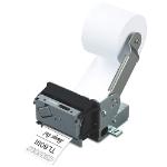 CUSTOM TL60III Thermal POS printer 203 x 203 DPI Wired 915CJ020100300