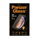 PanzerGlass 2632 screen protector iPhone X/XS 1 pc(s)