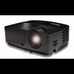 INFOCUS IN116x Projector - 3000 Lumens - WXGA  - 16:10