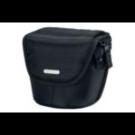 Canon PSC-4050 Compact case Black