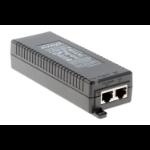 Avaya 700500725 PoE adapter
