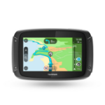 TomTom Rider 420 navigator