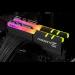 G.Skill Trident Z RGB 16GB DDR4 memory module 3000 MHz