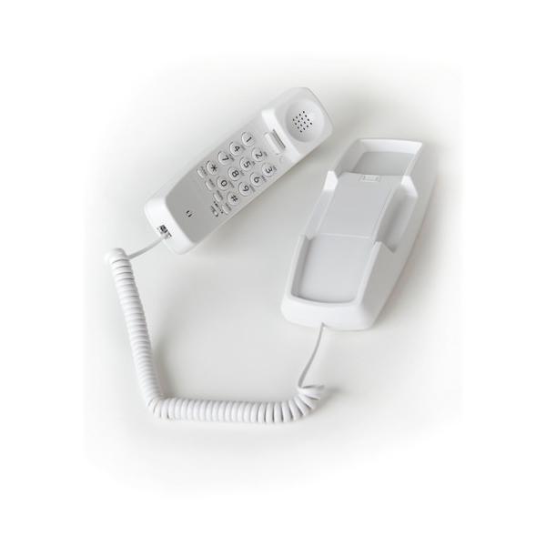 Atl Delta 810 Hotel Telephone