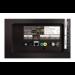 """LG 75"""" Super UHD TV 75"""" 4K Ultra HD Smart TV Wi-Fi"""