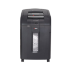 Rexel Auto+ 600X Cross Cut Shredder