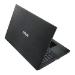 ASUS PRO P ESSENTIAL PU551LA-XO115G notebook